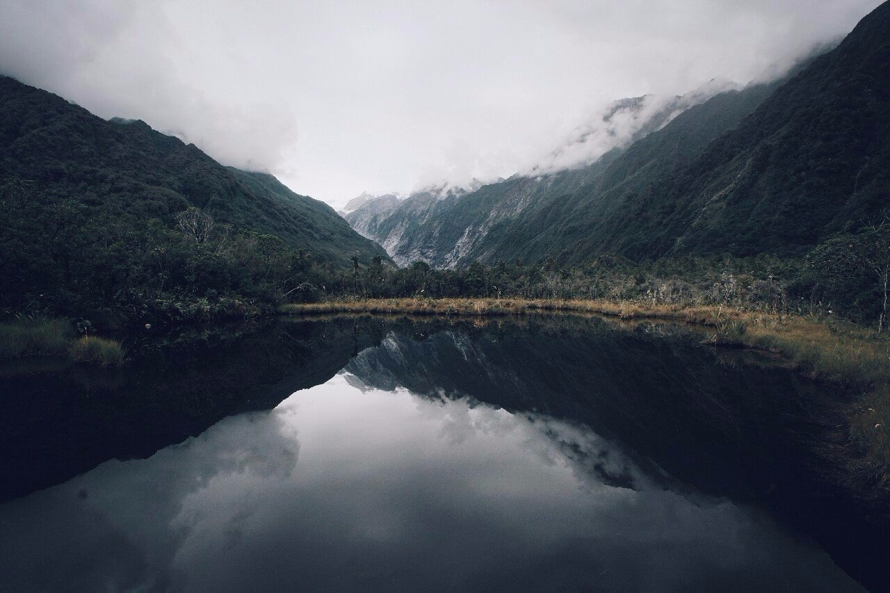 Роскошные пейзажи Норвегии - Страница 38 STxT6J0qRKk