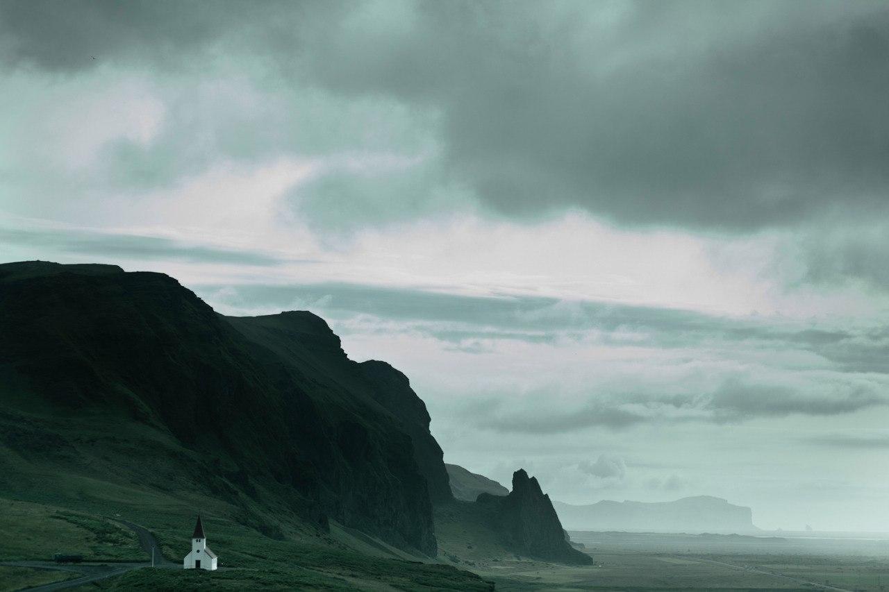 Роскошные пейзажи Норвегии - Страница 38 HM-LmBwN48U