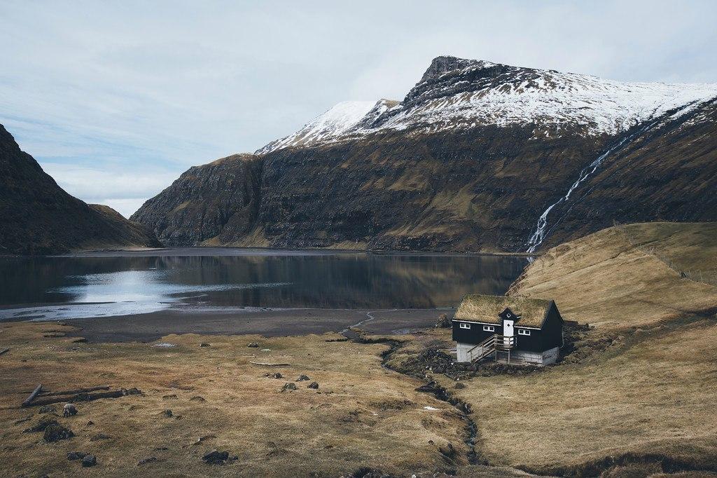 Роскошные пейзажи Норвегии - Страница 39 VfzYWEE9PwY