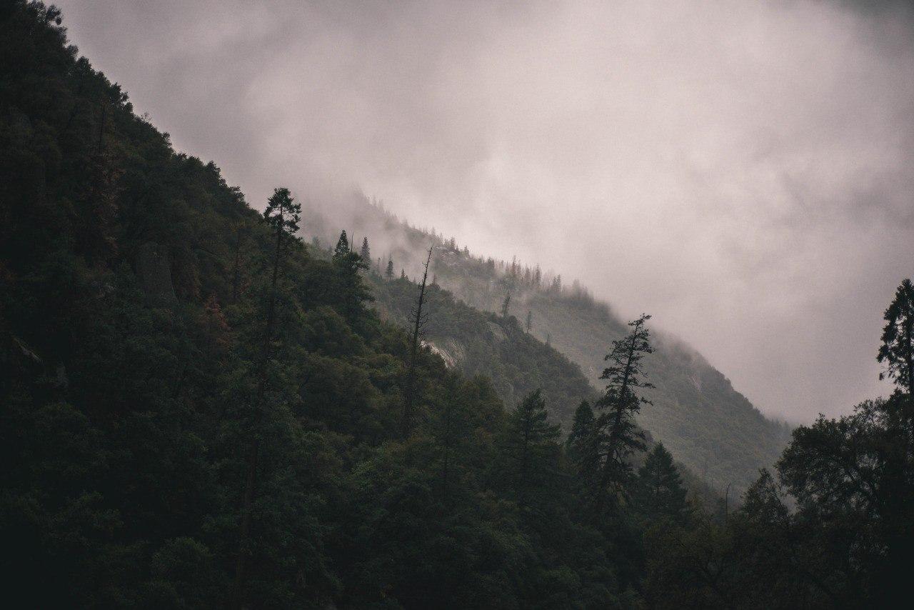 Роскошные пейзажи Норвегии - Страница 21 SkS_L3lEvsw