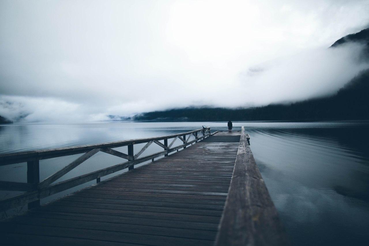 Роскошные пейзажи Норвегии - Страница 20 YGHfdS-jwDs