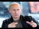 взрывает ли ФСБ Россию