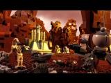 Anything Yoda Can Do - LEGO Star Wars