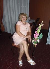 Мельникова Елена