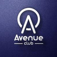 Авеню Клуб