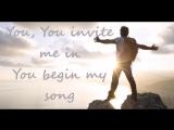 Awake My Love - I Am They (with Lyrics)