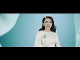 Yulduz-Turdiyeva-Ona-men-keldim-degin