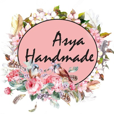 Asya Handmade