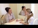 Ботулинотерапия\инъекционная косметология\врачебная консультация