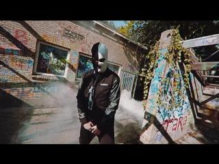 Onyx dope . xxx ( music video )