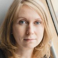 Ирина Лапеченкова