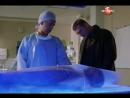 Дэлзил и Пэскоу 2001 6 сезон 4 серия из 4 Страх и Трепет