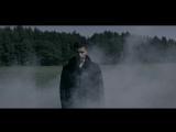 Eric Saade feat Gustaf Noren - Wide Awake Official Video 1080HD