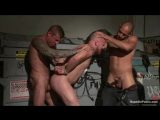 Bound In Public Nick Moretti and Luke Riley 720