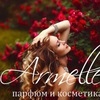 Парфюм🌿 Красота🌹Бизнес💰 Краснодар-Пермь