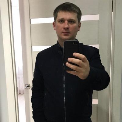 Роман Винников
