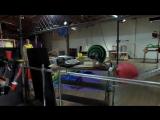 OK Go - This Too Shall Pass - Rube Goldberg Machine - Official Video