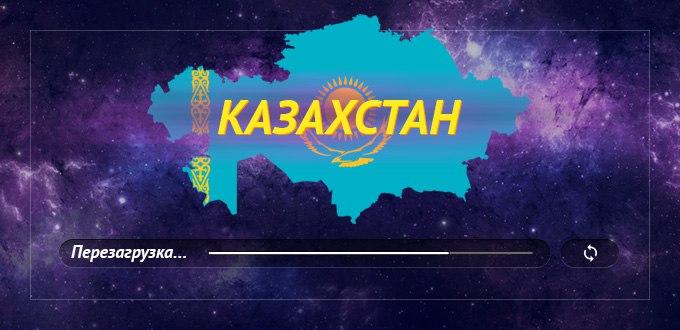 MZOHkuC3lSg.jpg