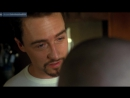 Американская история-Х 1998 (Эдвард Нортон)
