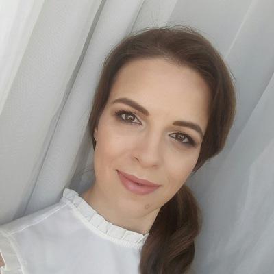 Елена Пиотуховская