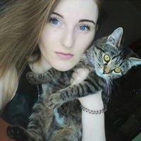 Ольга Панова