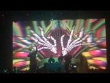ATL - Ной (live Yotaspace)