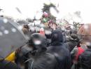 Мы свободный народ_митинг 26 марта_Питер_Марсово Поле