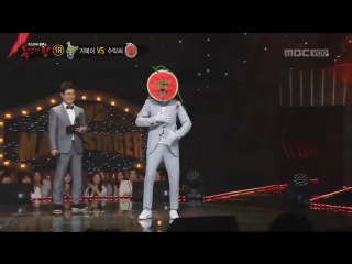 [NOEL] 강균성(Kang Kyun Sung) 댄스 총 집합