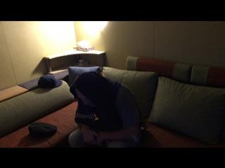 Akin Home Live 2016