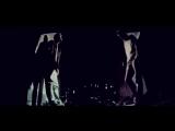 Баста feat. Guf (Гуф) - Ходим по краю