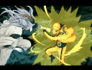 Boruto Naruto Kyuubi Manushiki OST Cometh The Hour Incantation Luciters Dance (2)