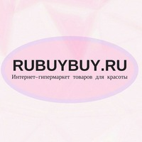 rubuybuyclub