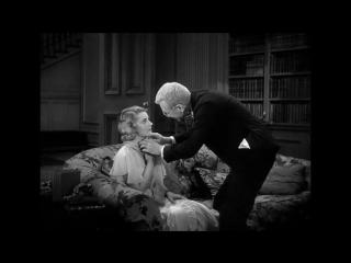 Дракула Dracula (1931) супер фильм 7.7/10