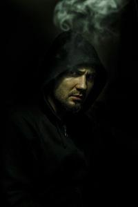 Евгений Плутов