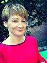 сокольникова ольга викторовна челябинск фото видео - 1