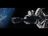 The Martian (2015) - Trailer (RUS) (HD)