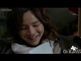 Mary Stayed Out All Night Marry Me, Mary! - MV (Jang geun suk)
