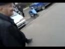 Пиздабол бля  Дед - БОМ БОМ эпизод- 71 (online-video-cutter.com)