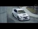 субару subaru авто автомобили автомобиль тюнинг видео видеоролики рекламавконтакте реклама vidozsiki