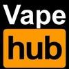 Vape Hub Тамбов| Магазин/барахолка/подслушано