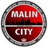 Malin City