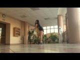 CHI NGUYEN - BOOMBAYAH (dance cover)