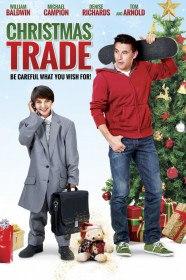 Рождественская подмена / Christmas Trade (2015)