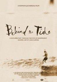 За гребнем волны / Behind the Tide (2014)