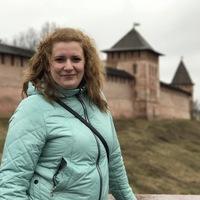 Валентина Хюппенен