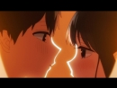 [SHIZA] Любовь и ложь  Koi to Uso TV - 4 серия [Nate & Лизавета] [2017] [Русская озвучка]