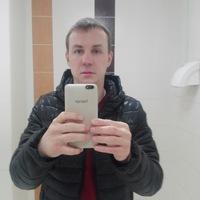 Евгений Свешников