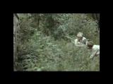 «Тимур и его команда» (1976) - детский, приключения, реж. Александр Бланк, Сергей Линков