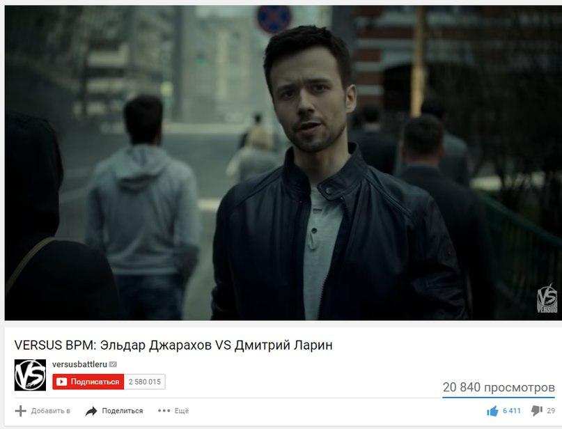 Сергей Алебастров |