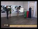 Дизайнер одежды Наталья Чевычелова советует, какое платье выбрать для выпускного (Эфир 18.05.17)